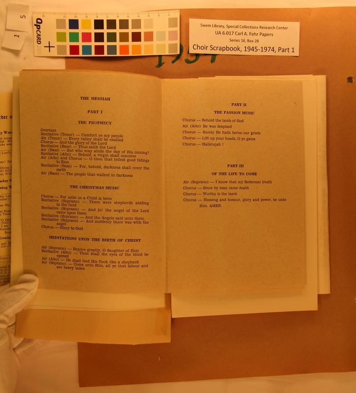 scrapbook_1945_1974_pt1_page15n.JPG