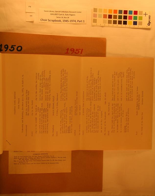 scrapbook_1945_1974_pt1_page12d.JPG