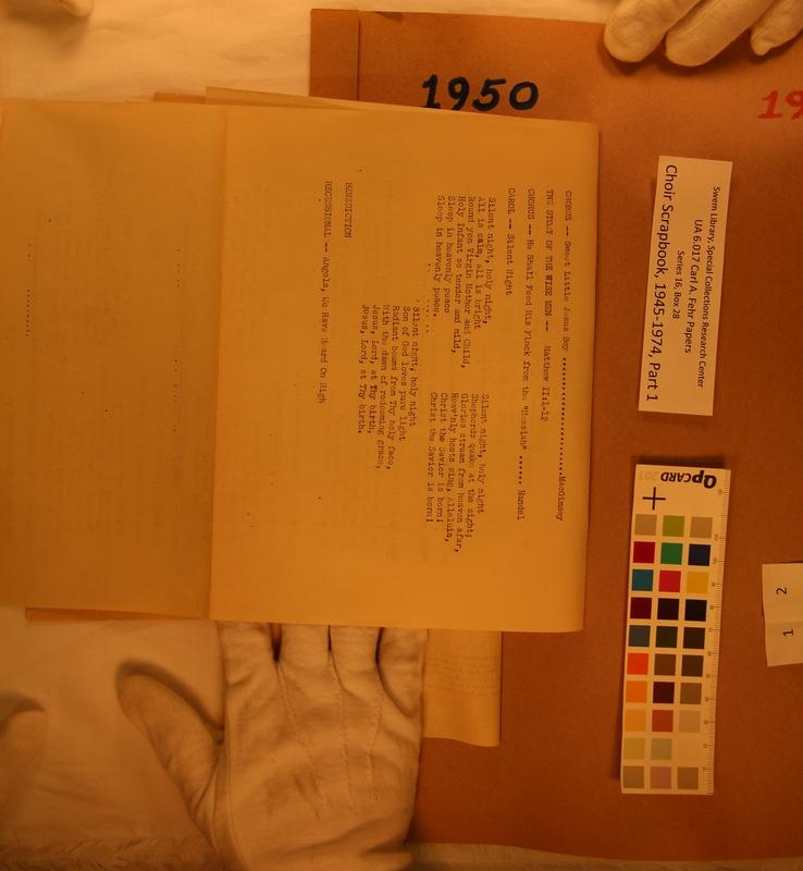 scrapbook_1945_1974_pt1_page12k.JPG