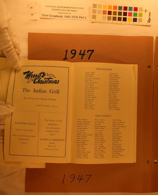 scrapbook_1945_1974_pt1_page09k.JPG