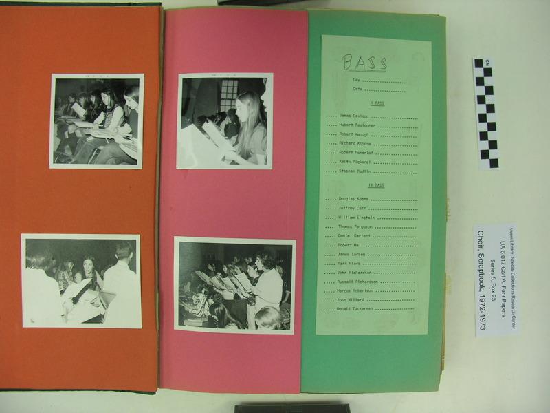 1972_1973_Pt1_page03.JPG