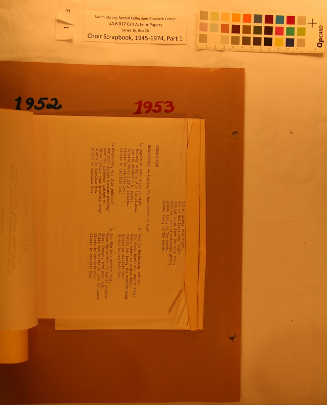 scrapbook_1945_1974_pt1_page13e.JPG