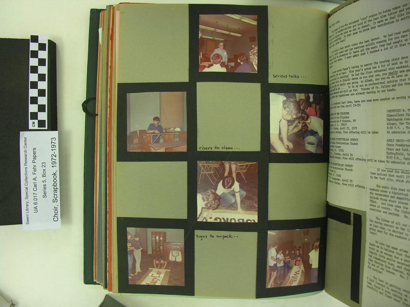 1972_1973_Pt1_page79.JPG