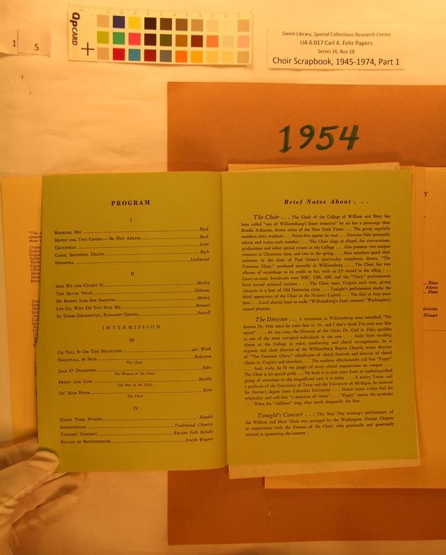 scrapbook_1945_1974_pt1_page15d.JPG
