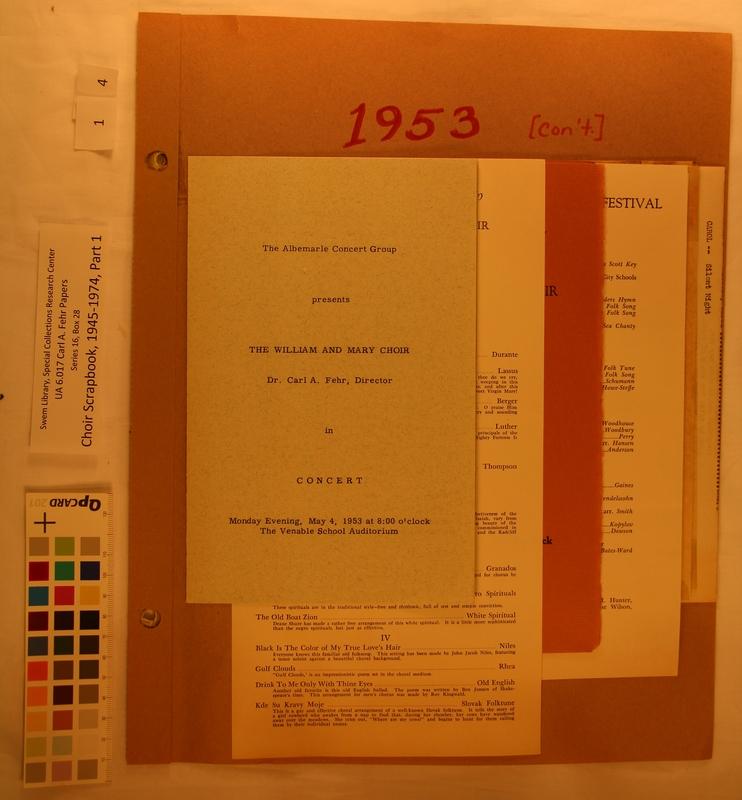 scrapbook_1945_1974_pt1_page14a.JPG