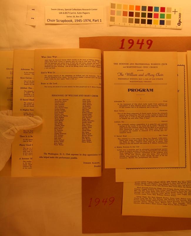 scrapbook_1945_1974_pt1_page11e.JPG