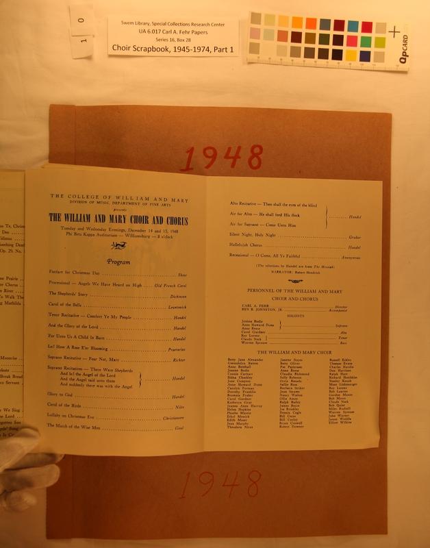 scrapbook_1945_1974_pt1_page10f.JPG