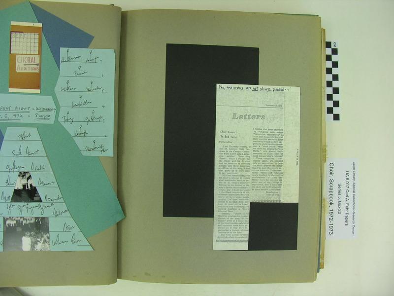 1972_1973_Pt1_page14.JPG