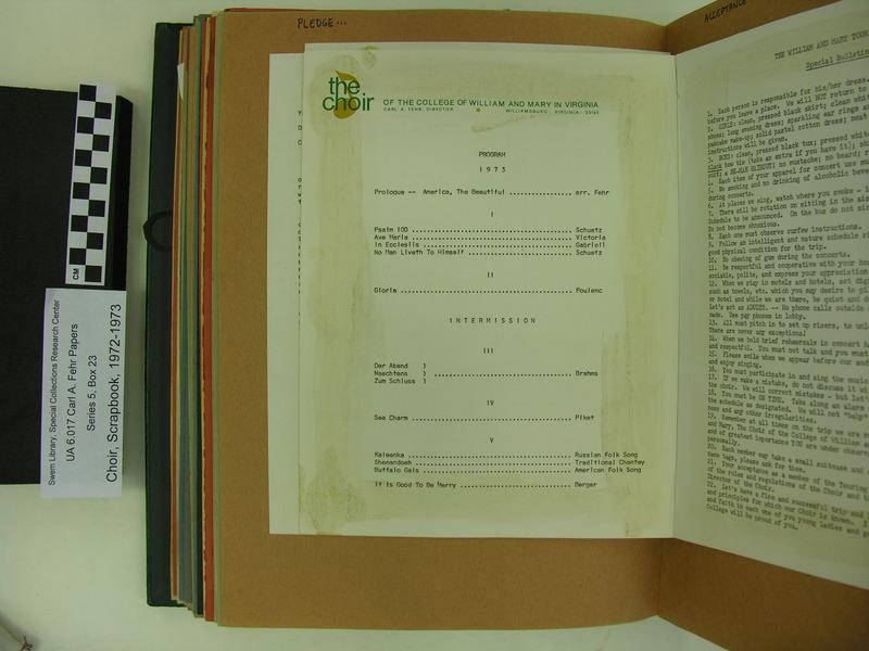 1972_1973_Pt1_page75.JPG