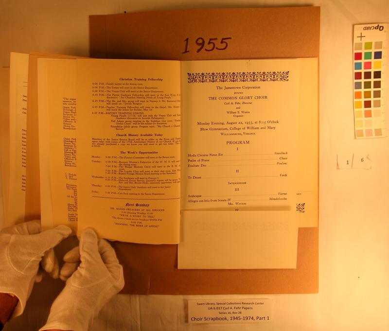 scrapbook_1945_1974_pt1_page16m.JPG