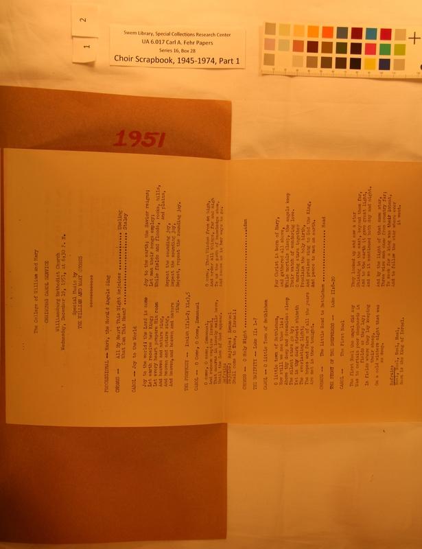 scrapbook_1945_1974_pt1_page12j.JPG