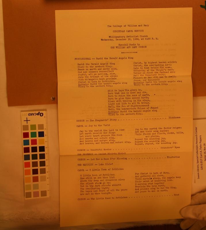 scrapbook_1945_1974_pt1_page15r.JPG