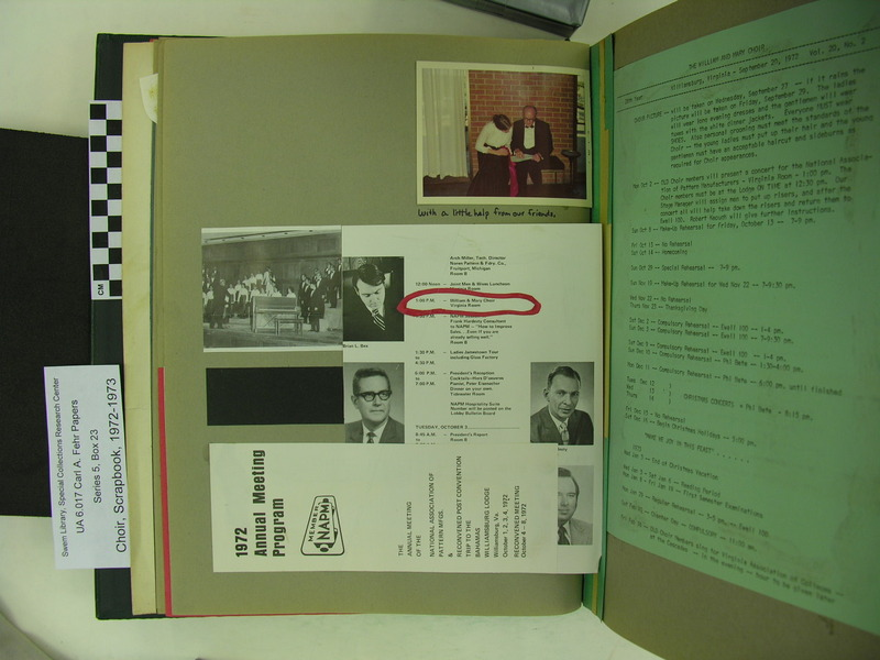 1972_1973_Pt1_page17.JPG