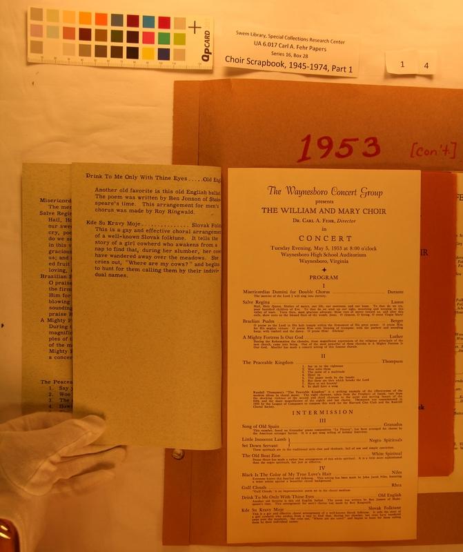 scrapbook_1945_1974_pt1_page14c.JPG