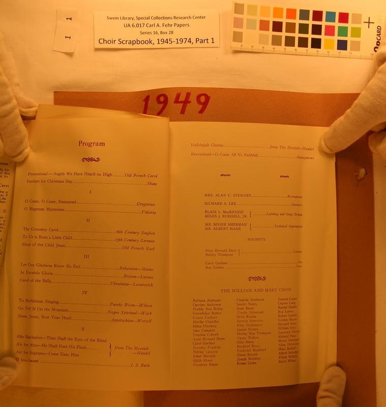 scrapbook_1945_1974_pt1_page11k.JPG