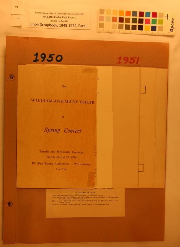 scrapbook_1945_1974_pt1_page12a.JPG