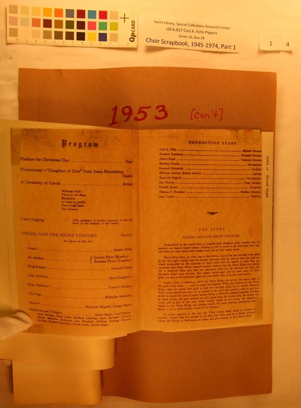scrapbook_1945_1974_pt1_page14i.JPG