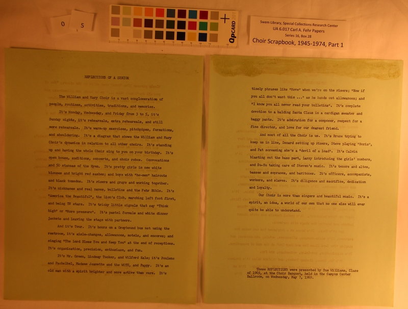 scrapbook_1945_1974_pt1_page05.JPG