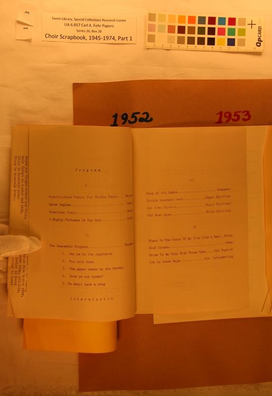 scrapbook_1945_1974_pt1_page13g.JPG
