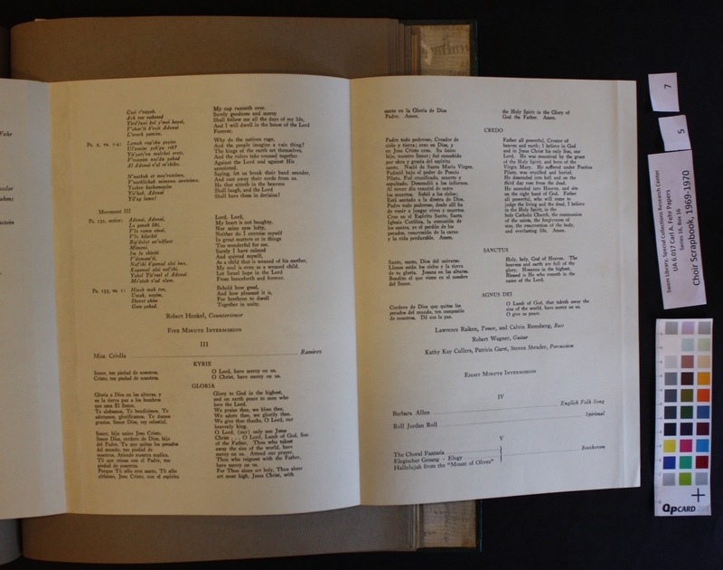 1969_1970_page 067.JPG