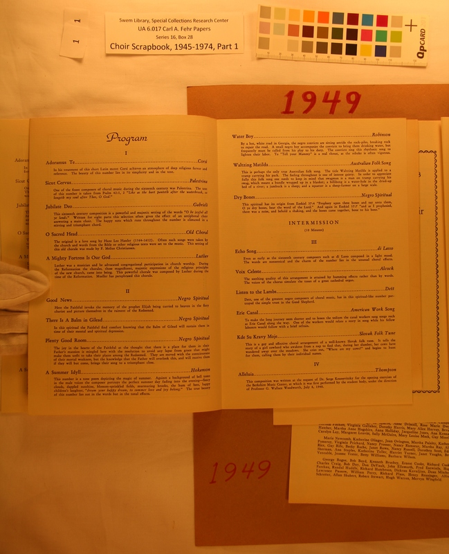 scrapbook_1945_1974_pt1_page11d.JPG