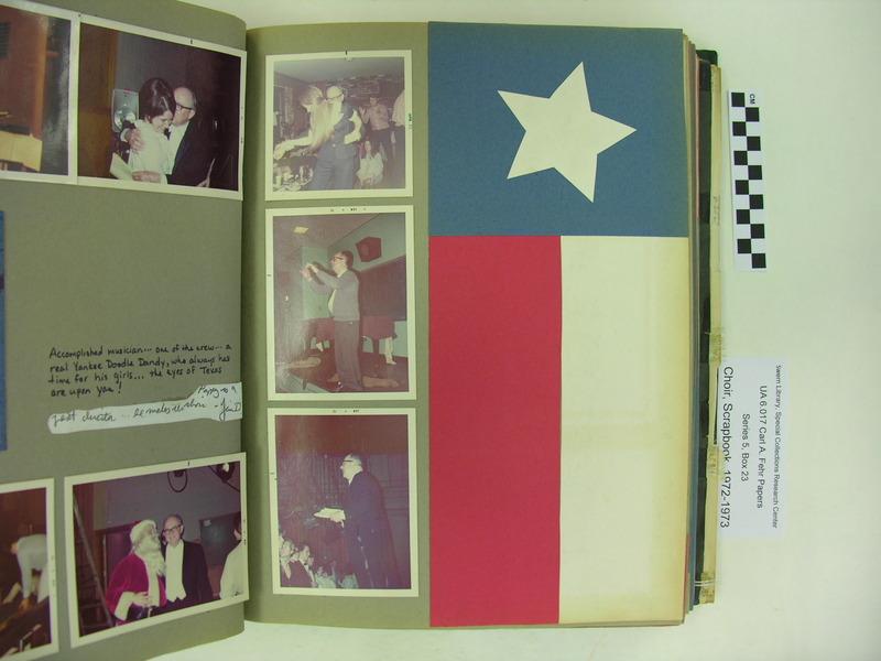 1972_1973_Pt1_page26.JPG