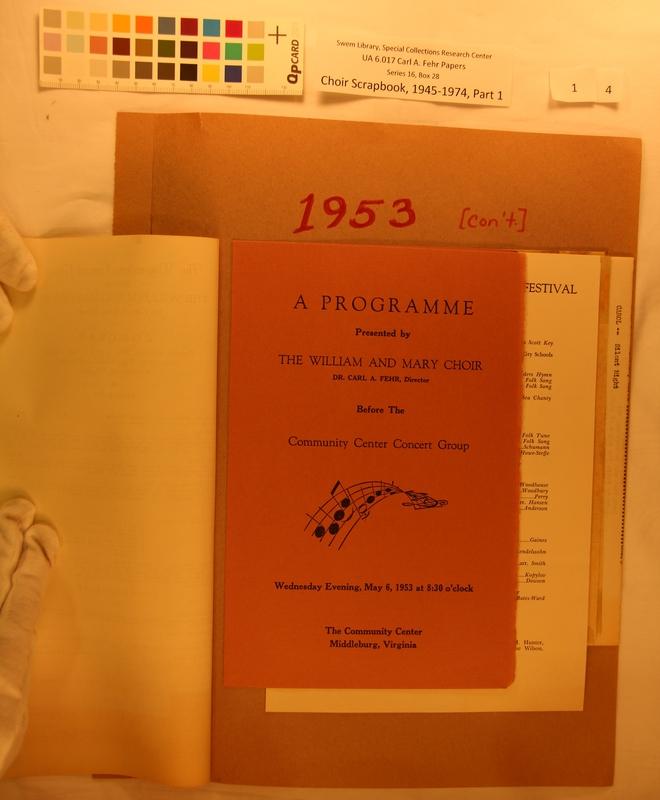 scrapbook_1945_1974_pt1_page14d.JPG