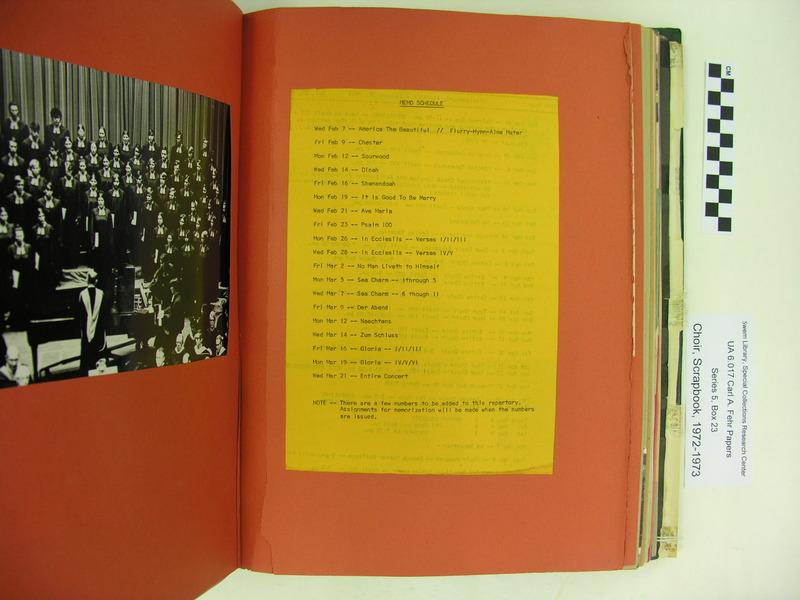 1972_1973_Pt1_page60.JPG