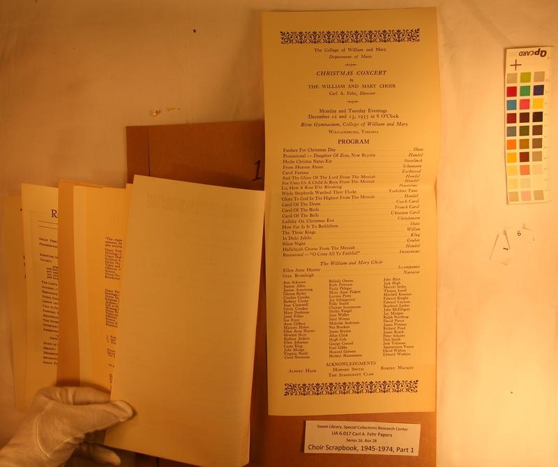 scrapbook_1945_1974_pt1_page16n.JPG