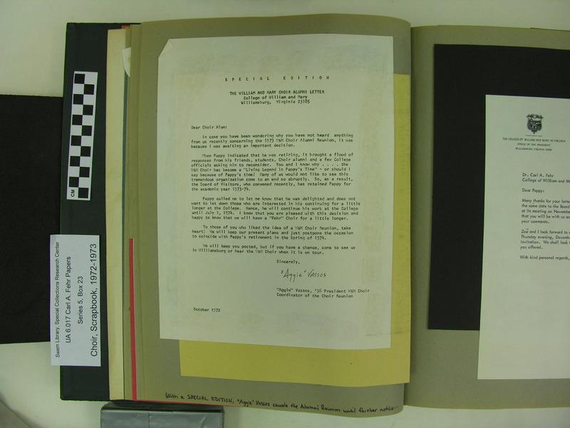 1972_1973_Pt1_page21.JPG