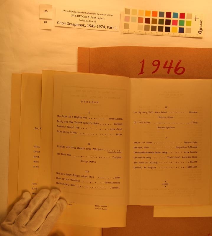 scrapbook_1945_1974_pt1_page08g.JPG
