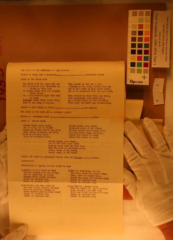 scrapbook_1945_1974_pt1_page14l.JPG