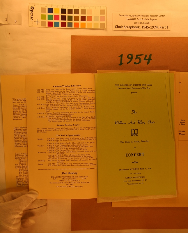 scrapbook_1945_1974_pt1_page15c.JPG