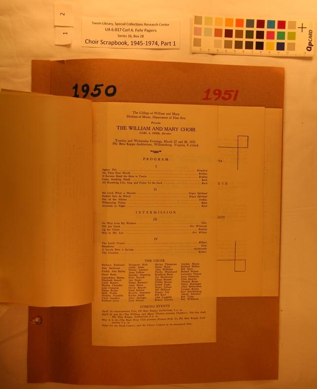 scrapbook_1945_1974_pt1_page12f.JPG