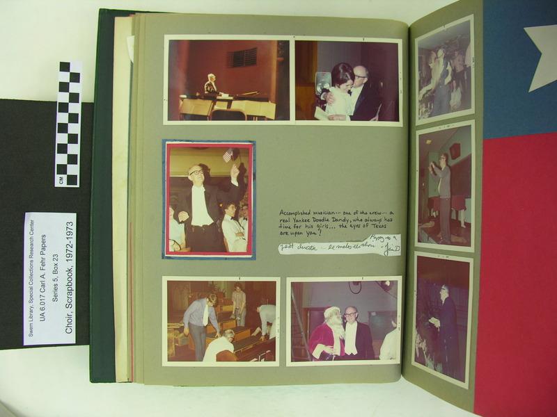 1972_1973_Pt1_page25.JPG