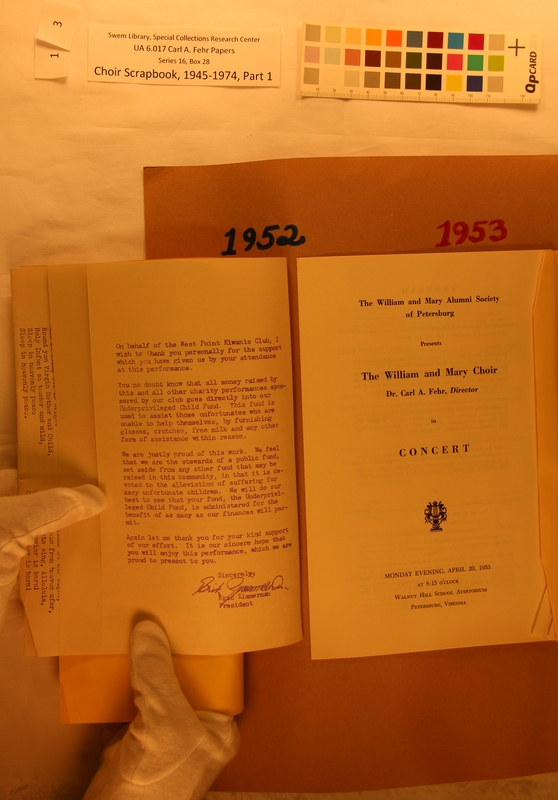 scrapbook_1945_1974_pt1_page13h.JPG
