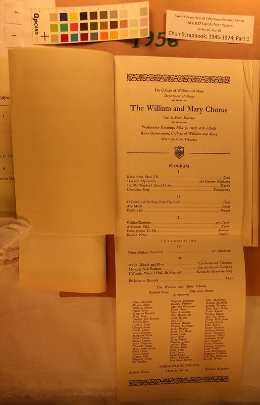 scrapbook_1945_1974_pt1_page17e.JPG