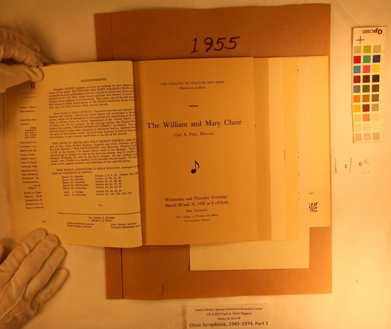scrapbook_1945_1974_pt1_page16e.JPG
