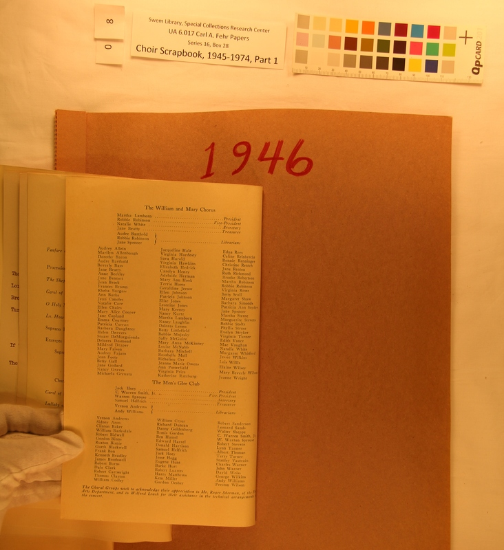 scrapbook_1945_1974_pt1_page08l.JPG