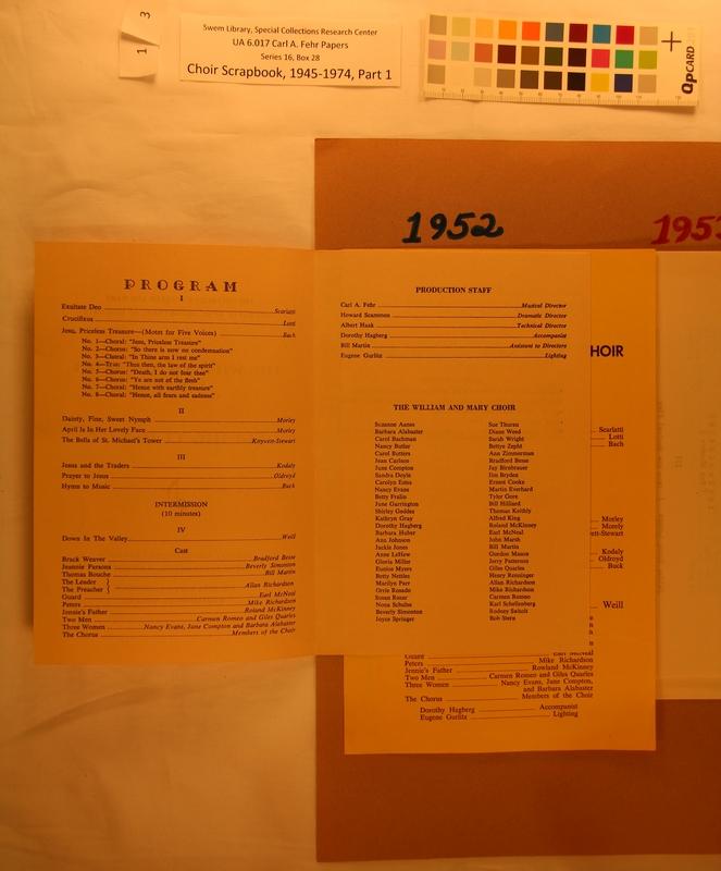 scrapbook_1945_1974_pt1_page13b.JPG