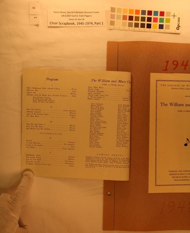 scrapbook_1945_1974_pt1_page10b.JPG