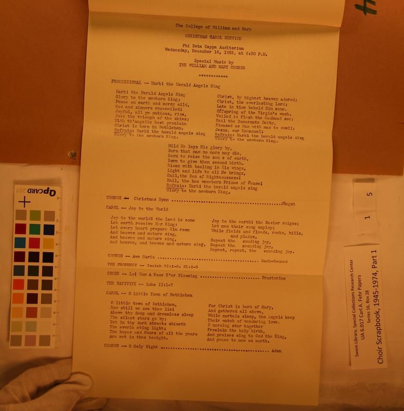 scrapbook_1945_1974_pt1_page15t.JPG
