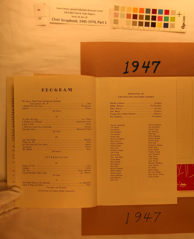 scrapbook_1945_1974_pt1_page09e.JPG