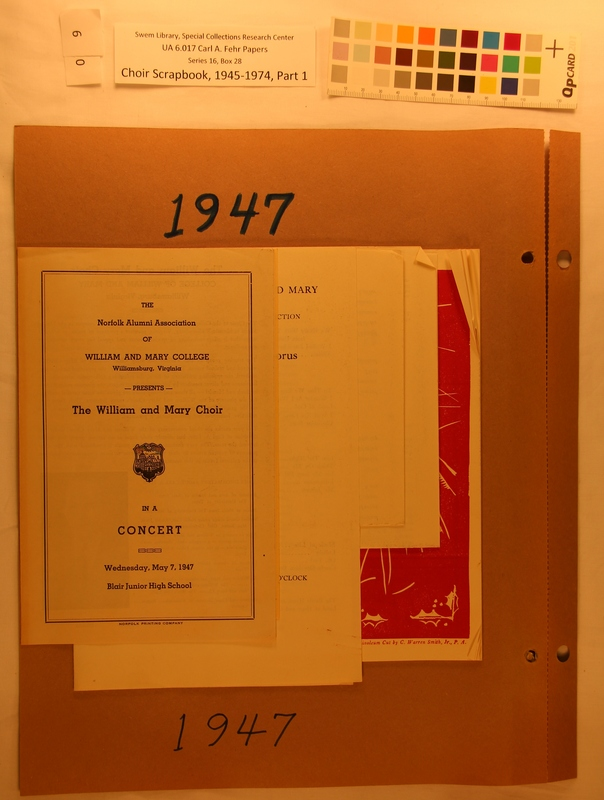 scrapbook_1945_1974_pt1_page09a.JPG