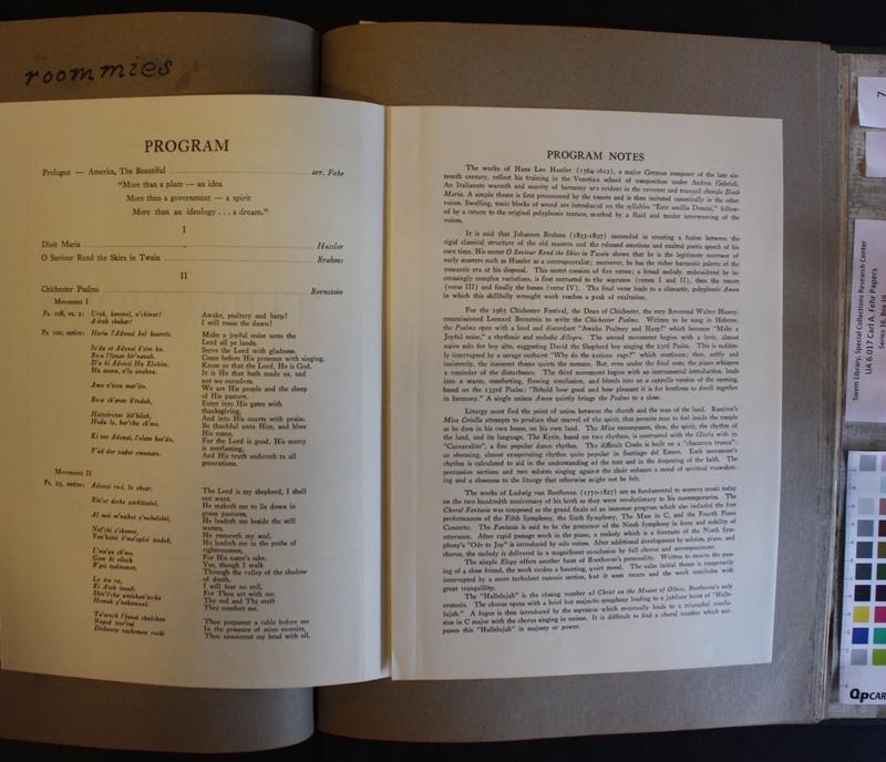 1969_1970_page 066.JPG