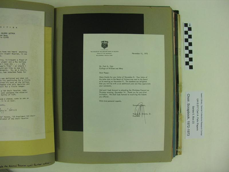 1972_1973_Pt1_page22.JPG