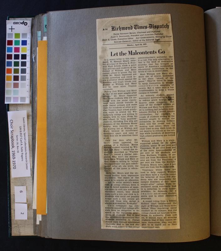 1969_1970_page 073.JPG