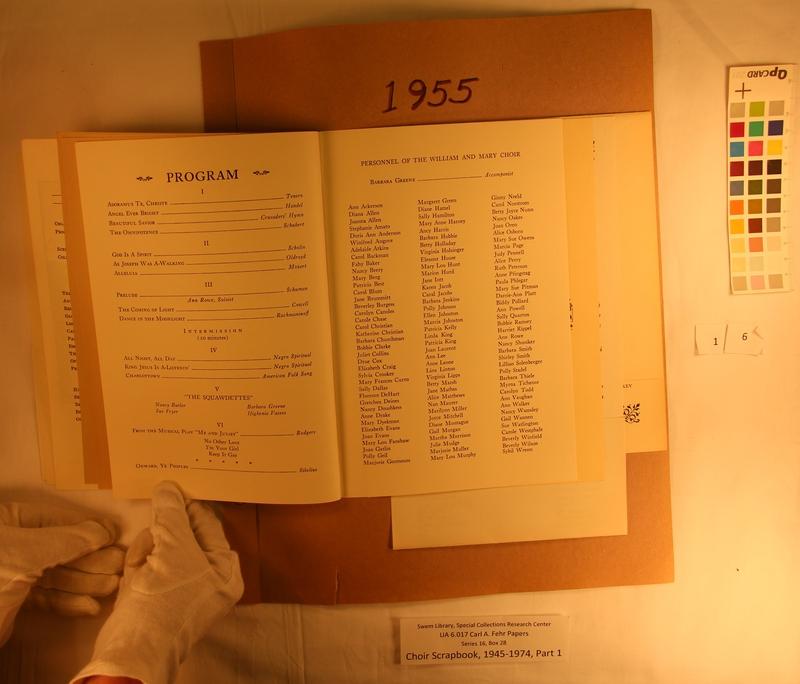 scrapbook_1945_1974_pt1_page16j.JPG