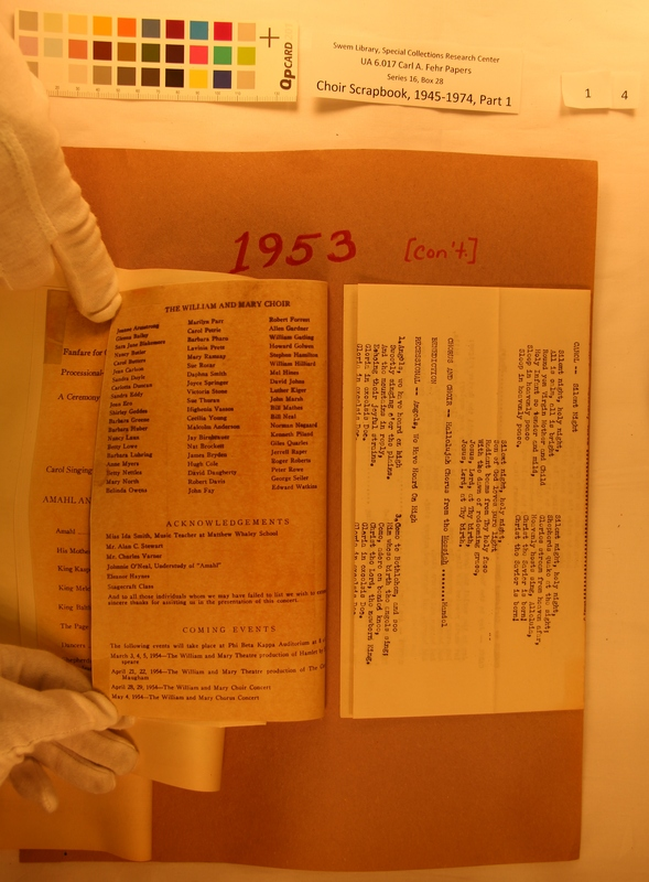 scrapbook_1945_1974_pt1_page14j.JPG