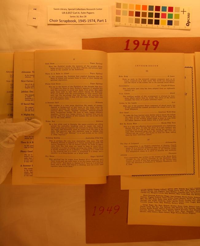 scrapbook_1945_1974_pt1_page11f.JPG